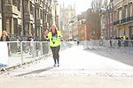 2020-03-08 Cambridge Half 310 AB Trumpington St int