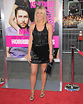Jen Aniston at The Warner Bros. Pictures L.A. Premiere of Horrible Bosses held at The Grauman's Chinese Theatre in Hollywood, California on June 30,2011                                                                               © 2011 Hollywood Press Agency