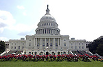West face of United States Capitol Washington D.C., United States Capitol, Washington DC, Politics in the United States, Presidential, Federal Republic, united States Congress, Fine Art Photography by Ron Bennett, Fine Art, Fine Art photo, Art Photography,
