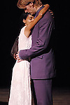NEFES<br /> Choregraphie : BAUSCH Pina<br /> Théâtre de la Ville<br /> Paris<br /> 04/06/2004<br /> © Laurent Paillier / photosdedanse.com<br /> All rights reserved