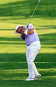 LEE WESTWOOD (ENG) during round one of the 2016 DP World Tour Championships played over the Earth Course at Jumeirah Golf Estates, Dubai, UAE: Picture Stuart Adams, www.golftourimages.com: 11/17/16