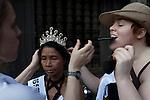 2009 Miss Landmine