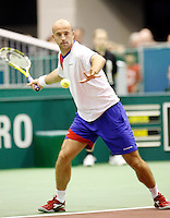 22-2-07,Tennis,Netherlands,Rotterdam,ABNAMROWTT, Ivan Ljubicic