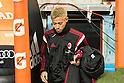 "Football/Soccer: Italian ""Serie A"" - AC Milan 1-1 Inter Milan"