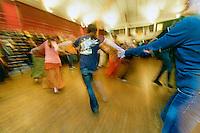 Danses A