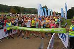 2016-09-18 Run Reigate 42 AB int