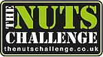 2016-09-04 Nuts Challenge Sun