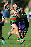 Rugby League Victory v Rabbits, 10 May