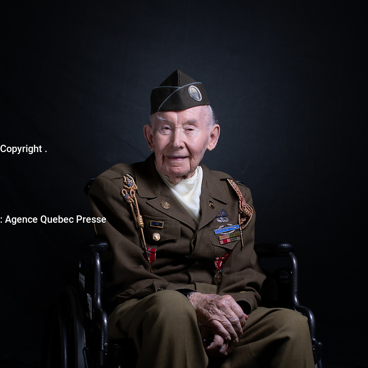 The night before American soldiers stormed the beaches of Normandy, Joseph Reilly and the 101st Airborne Division parachuted behind enemy lines. He and his fellow soldiers helped secure Utah Beach and the first foothold in America's liberation of Western Europe. Joseph also fought in Operation Market Garden, Battle of the Bulge, and the battle of the Ruhr Pocket. He now lives in San Diego, California.