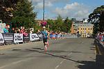 2019-09-01 Maidenhead Half 15 AB Finish rem