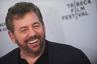 NEW YORK, NY - APRIL 21: James Dolan attends the screening of 'Miss Meadows' during the 2014 Tribeca Film Festival at SVA Theater on April 21, 2014 in New York City<br /> <br /> <br /> People:  James Dolan
