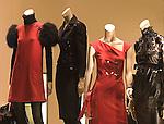 Ermen & Gildo Zegna Clothing, Las Vegas, Nevada