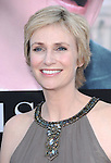 Jane Lynch at The Columbia Pictures' Screening of  Julie & Julia held at The Mann's Village Theatre in Westwood, California on July 27,2009                                                                   Copyright 2009 DVS / RockinExposures