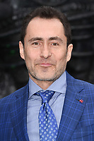 """Demian Bichir<br /> at the """"Alien:Covenant"""" world premiere held at the Odeon Leicester Square, London. <br /> <br /> <br /> ©Ash Knotek  D3260  04/05/2017"""