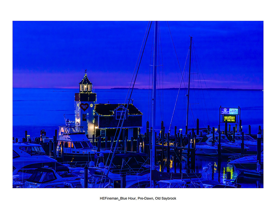 HEFineman_Blue Hour, Pre-Dawn,Old Saybrook_200819_7566.jpg