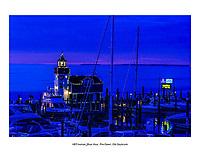 HEFineman_Blue Hour, Pre-Dawn,Old Saybrook_200819_7566.jpg