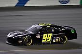#99: Mason Massey, B.J. McLeod Motorsports, Toyota Supra RacingJobs.com