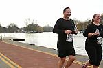 2017-02-19 Hampton Court 107 PT rem