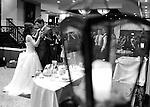 Tarrytown House<br /> September Wedding