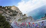 Milan-San Remo 2016