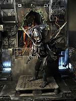 "Special Screening Of ""Aliens"" To Celebrate Alien Day LV426"