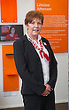 Amplifon branch coordinator Sandra Cameron<br /> <br /> <br /> 29/06/2016    020_amplifon  <br /> Copyright  Pic : James Stewart   <br /> James Stewart Photography, 19 Carronlea Drive, Falkirk. FK2 8DN  <br /> Vat Reg No. 607 6932 25  <br /> Mobile : +44 (0)7721 416997  <br /> E-mail  :  jim@jspa.co.uk  <br /> If you require further information then contact Jim Stewart on any of the numbers above ...