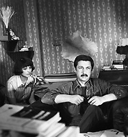 Дачный домик для одной семьи (1978)