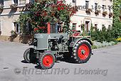 Gerhard, MASCULIN, tractors, photos(DTMB140-152,#M#) Traktoren, tractores