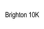 2006-11-19 Brighton 10k