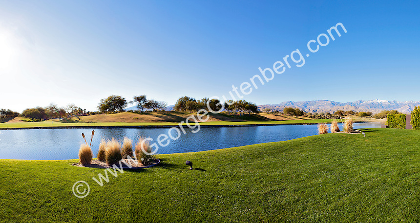 This panoramic image will require special handling due to it's size. Please contact us for details