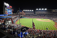 10/26/19 - Washington DC: World Series Game 4 - Astros at Nationals