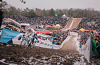 CX SP Zonhoven 2018 (BEL)
