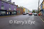 Street shots of Milltown