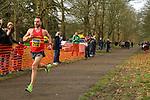 2020-02-02 Watford Half 81 SGo Finish rem