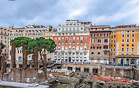 Travel Art Landscape Print Photograph. <br />