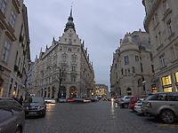 CITY_LOCATION_41007