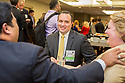 T.E.N. and Marci McCarthy hosted the ISE® Northeast Executive Forum and Awards 2017 at the Westin Times Square on October 11, 2017 in New York City, NY.<br /> <br /> Visit us today and learn more about T.E.N. and the annual ISE Awards at http://www.iseprograms.com.<br /> <br /> Please note: All ISE and T.E.N. logos are registered trademarks or registered trademarks of Tech Exec Networks in the US and/or other countries. All images are protected under international and domestic copyright laws. For more information about the images and copyright information, please contact info@momentacreative.com.