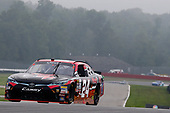 NASCAR XFINITY Series<br /> Mid-Ohio Challenge<br /> Mid-Ohio Sports Car Course, Lexington, OH USA<br /> Saturday 12 August 2017<br /> Dylan Lupton, Nut Up Toyota Camry<br /> World Copyright: Brett Moist<br /> LAT Images