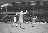 1980-08-05 PNE v Blackpool ASC jpg