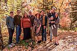 Owen Family Photos