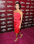 Eva Longoria at The 3rd Annual Variety's Power of Women Event presented by  Lifetime held at The Beverly Wilshire Four Seasons Hotelin BEVERLY HILLS, California on September 23,2011                                                                               © 2011 Hollywood Press Agency