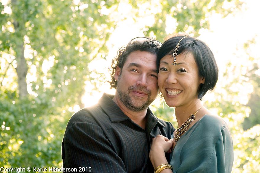 Glen Ellen, Calif., on Friday, May 14, 2010. © Karie Henderson 2010