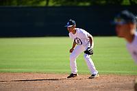 14U - Dukes Baseball National v Team Kado Hawaii Elite