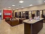North Arlington Key Bank Branch | Architect: Key Bank
