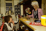Newcastle upon Tyne, Tyne and Wear. 1986<br />