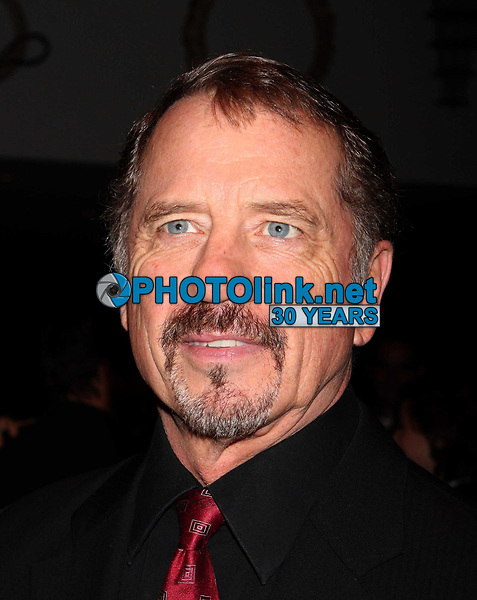 Tom Wopat 05-17-09, Photo By John Barrett/PHOTOlink