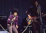 Michael Jackson 1972 with Jackson 5 at Royal Command Performance