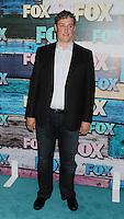 WEST HOLLYWOOD, CA - JULY 23: Al Jean arrives at the FOX All-Star Party on July 23, 2012 in West Hollywood, California. / NortePhoto.com<br /> <br /> **CREDITO*OBLIGATORIO** *No*Venta*A*Terceros*<br /> *No*Sale*So*third* ***No*Se*Permite*Hacer Archivo***No*Sale*So*third*©Imagenes*con derechos*de*autor©todos*reservados*. /eyeprime