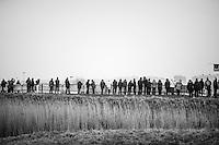 CX Superprestige Noordzeecross <br /> Middelkerke / Belgium 2017