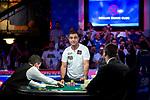 Heads Up Hossein Ensan